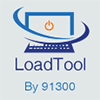 LoadTool