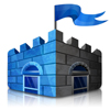 Microsoft Security Essentials Vista-Windows 7