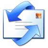 Outlook Express Launcher