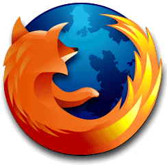 gestion multiprocessus pour Firefox