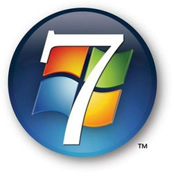 SP1 Windows 7