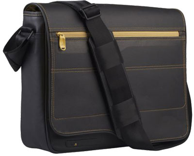 Sac bandouli�re PC be.ez