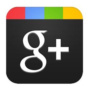 Google+ croissance Facebook réseau social