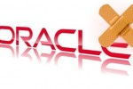 correctif Oracle Critical Patch Update