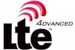 Orange 4G LTE Advanced