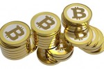 Mt. Gox bitcoins piratage hackers