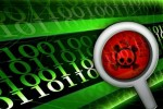 malware windigo eset infection serveur spam