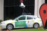 amende google street view italie