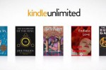 Kindle Unlimited d'Amazon sort en France pour 9,99 euros par mois.