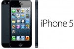 Apple lance une campagne de r�paration du bouton des iPhone 5