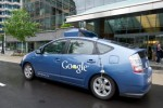 FBI craint des d�tournements possible de Google Cars.