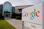 Google, le r�ve ultime pour les �tudiants !