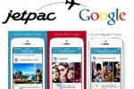 Acquisition de Jetpac, le sp�cialiste des guides urbains, par Google.
