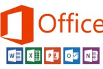 Une nouvelle version de Microsoft Office à venir