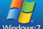 Microsoft : fin du support de Windows 7 en 2015.