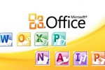 Microsoft va distribuer gratuitement sa suite Office sur les iPhone, Android ou iPad.