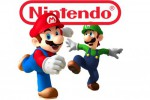 Nintendo lancera prochainement sa premi�re application.