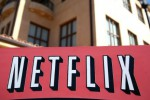 Orange signe un accord avec le service de vid�o Netflix sur sa box.