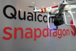 Drone : Qualcomm dévoile son mode SnapDragon Flight