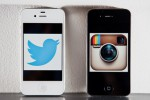 Twiiter ne veut plus de liens vers les photos issues d'Instagram.