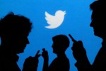 Twitter : vers une classification des tweets par pertinence et non plus chronologique ?