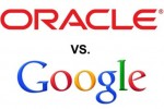 bataille brevet Google Oracle java justice