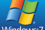 Microsoft va arr�ter la commercialisation de Windows 7 le 01 novembre.