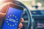 La fin du roaming quasiment partout en Europe