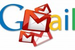 Google prot�ge sa messagerie Gmail avec le Content Security Policy