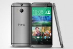 Jonah Becker : le design du HTC One M9, c'�tait lui