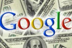 R�sultats financiers: Google bat tous les records
