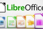 LibreOffice 5.0 : une version plus intuitive, moderne et compatible avec ses concurrents