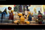 Capture d'�cran de 'The LEGO� Movie - Official Teaser Trailer [HD]'