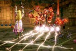 test Hyrule Warriors