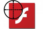La fin de Flash Player