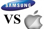 guerre samsung vs apple