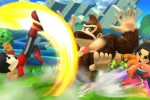 Test de Super Smash Bros sur 3DS