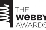 Logo des Webby Awards