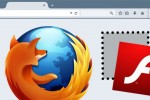 Flash sera supprimé de Firefox dés 2019