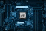Foreshadow, une nouvelle faille CPU hardware chez Intel