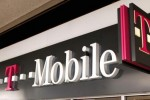 Free : proposition de rachat de l'op�rateur am�ricain T-Mobile US.