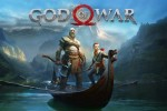God Of War, un retour réussi