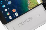 Google Photos pourrait amener une surprise aux propri�taires de Nexus