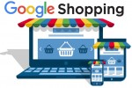 Google Shopping testé en version bêta