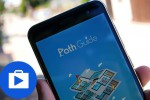 Path Guide : Microsoft dévoile son application de guidage d'intérieur