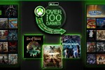 Microsoft supprime 21 jeux de son catalogue Xbox Game Pass