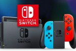Nintendo réfute les reproches d'alimenter la rupture de stock de la Switch