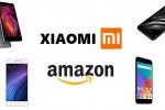 Xiaomi, maintenant disponible via Amazon France