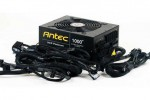 alimentation Antec High Current Pro 1000 Platinum