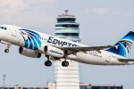 Un iPhone peut-il être la cause du crash de l'avion d'Egyptair ?